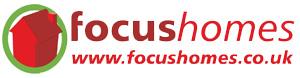 focushomes